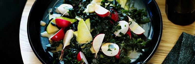 wakame salad 0615gt-winter-lunch-recipes-salad