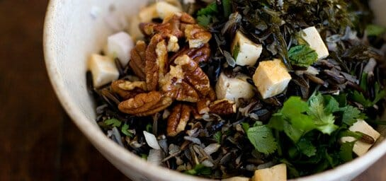 wild seaweed_salad_recipe 1