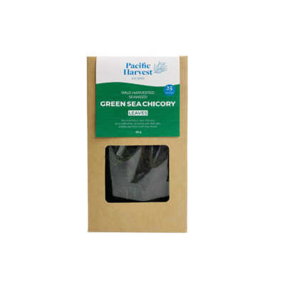 Green-Sea-Chicory-25g