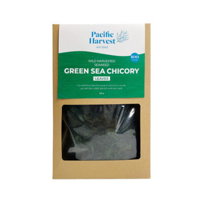Green-sea-chicory-100g