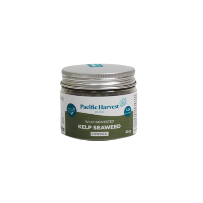 Kelp powder 45g
