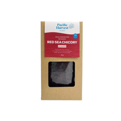 Red-Sea-Chicory-25g