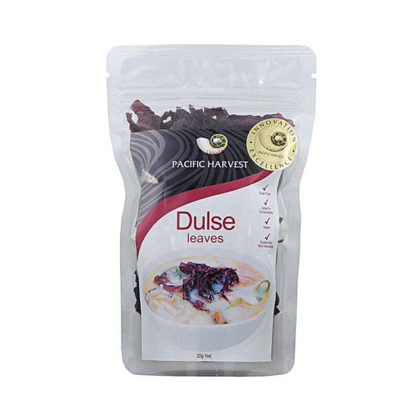 buy dulse leaves