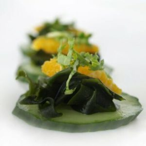 mini-wakame-salads-400x